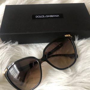 Dolce and Gabbana Sunglass
